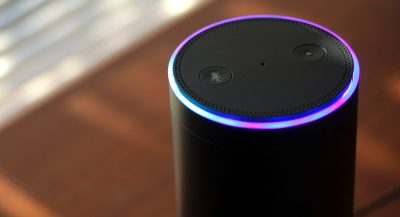 5 ways you can use Alexa to control your home | VentureBeat