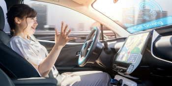 3 connected car features drivers want most
