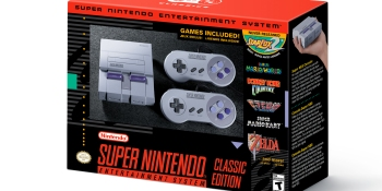 King of the classic consoles: Nintendo, PlayStation, Neo Geo, and more ranked