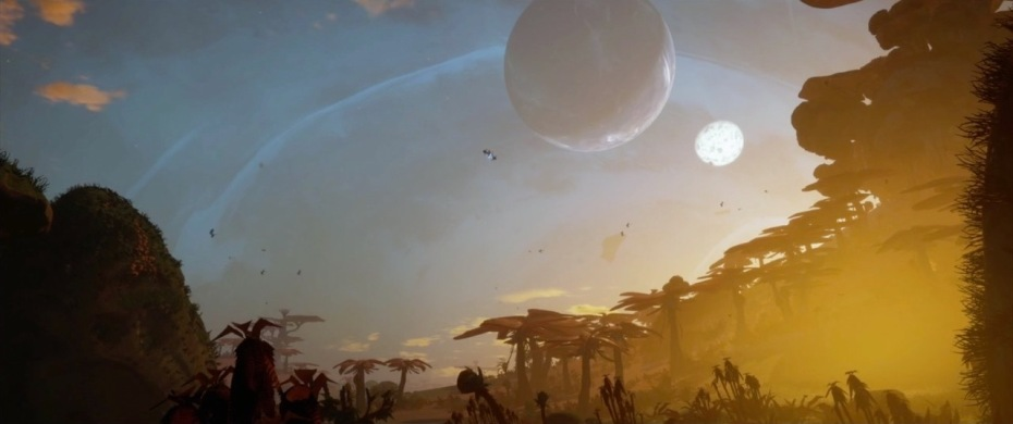 Resultado de imagem para Starlink: Battle for Atlas