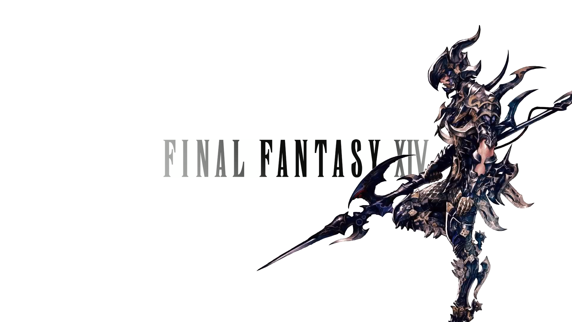 Final Fantasy XIV's seemingly unstoppable DDoS attack is ...
