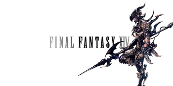 Final Fantasy XIV's seemingly unstoppable DDoS attack is the new norm