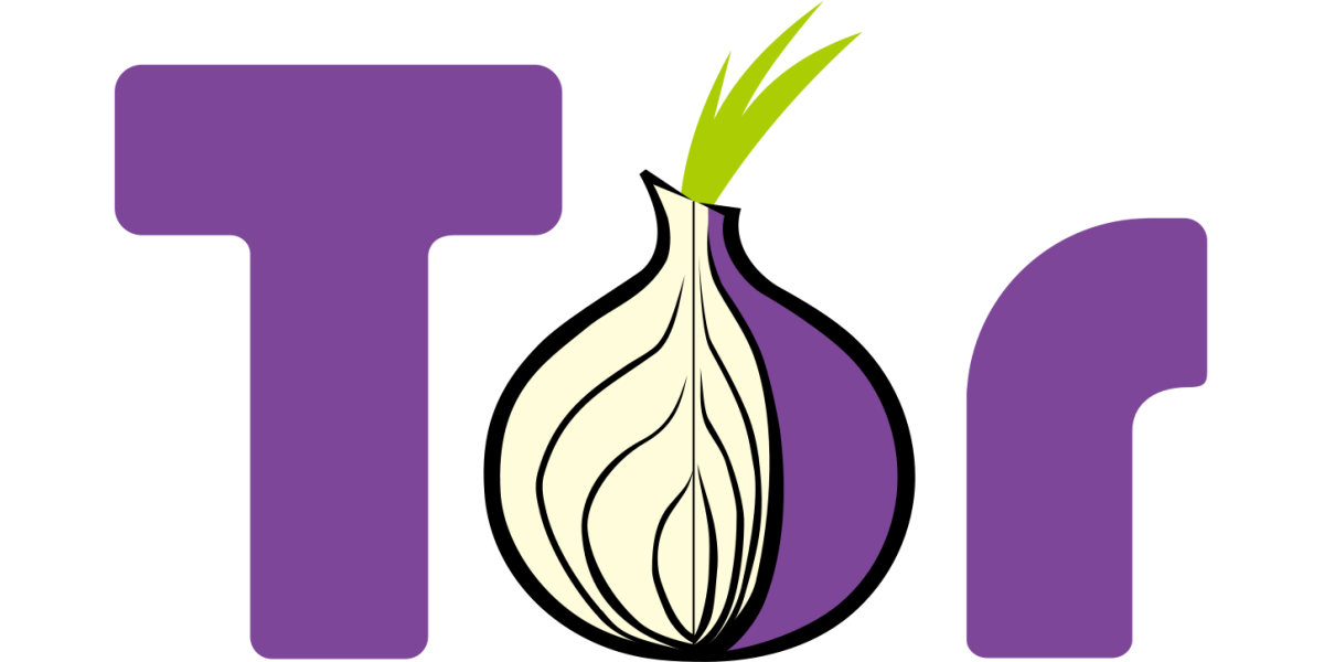 The Tor Project launches its first public bug bounty ...