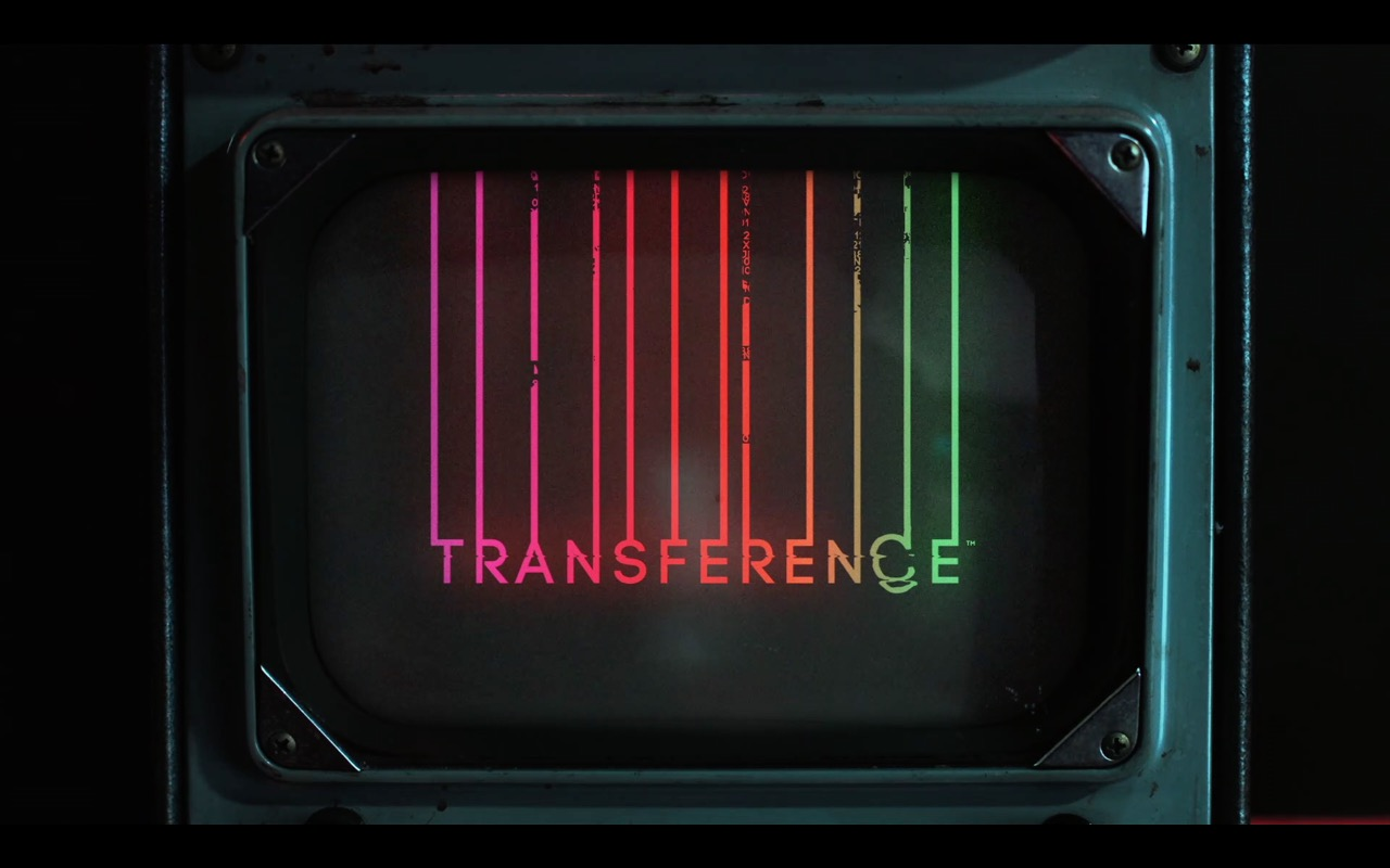 Ubisoft Announces Creepy New VR IP Transference at E3 2017