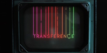 Transference is VR's 'Being John Malkovich' from Ubisoft