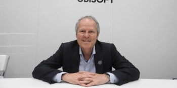Ubisoft CEO details plan to address workplace sexual misconduct and toxicity (Updated)