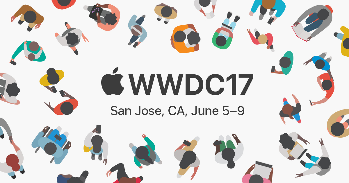 What the Apple Leaks Tell Us to Expect from WWDC