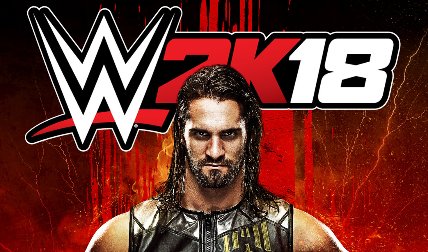 WWE 2K18 Tags Nintendo Back in with a Switch Release