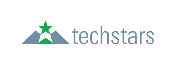 Techstars selects 2 chattanooga startups for its atlanta techstars selects 2 chattanooga startups for its atlanta accelerator program malvernweather Images