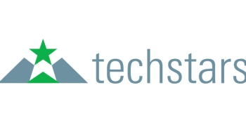 Techstars selects 2 Chattanooga startups for its Atlanta accelerator program