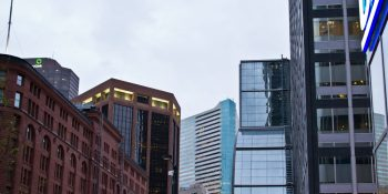 Colorado in June: startups raised $64.5 million, ViaWest bought for $1.7 billion