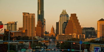 40 Austin startups raised $385.9 million in Q2