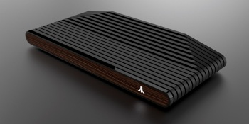 The RetroBeat: The Ataribox tests the limits of nostalgia
