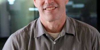USC film school taps ex-THQ exec Danny Bilson to run games division