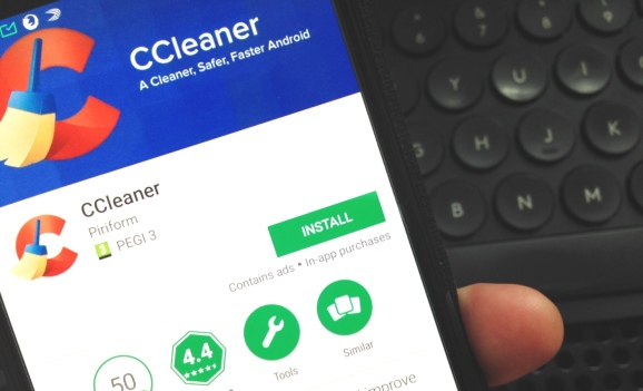 Avast acquires piriform maker of popular system cleaning program avast acquires piriform maker of popular system cleaning program ccleaner stopboris Image collections