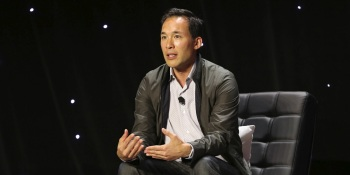 The DeanBeat: Game industry's leaders share more wisdom