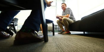 Utah's Podium speaks up: 400 new jobs, $32 million in funding for its marketing software