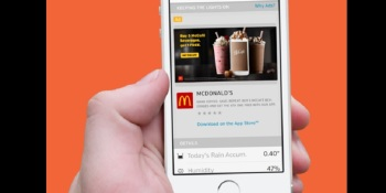 Fiksu: iOS marketing costs fell 7% in May but Android rose 28%