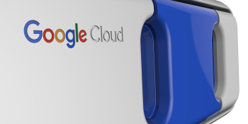 Google debuts new Cloud Storage archive class for long-term data retention