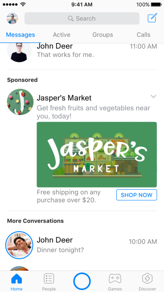 https://venturebeat.com/wp-content/uploads/2017/07/jaspers-messenger-ad.png?w=337&resize=337%2C600&strip=all