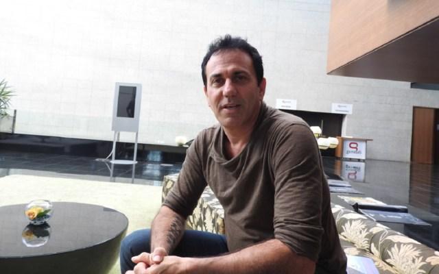 photo image Jon 'Neverdie' Jacobs raises Ethereum cryptocurrency to enable cross-platform online game avatars