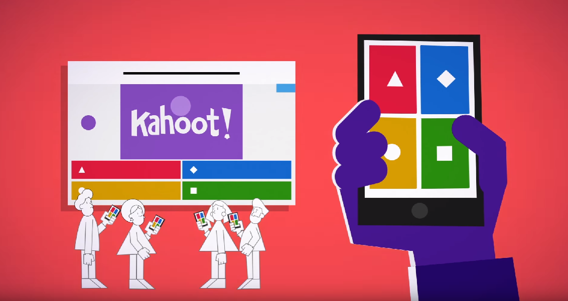 Image result for kahoot image