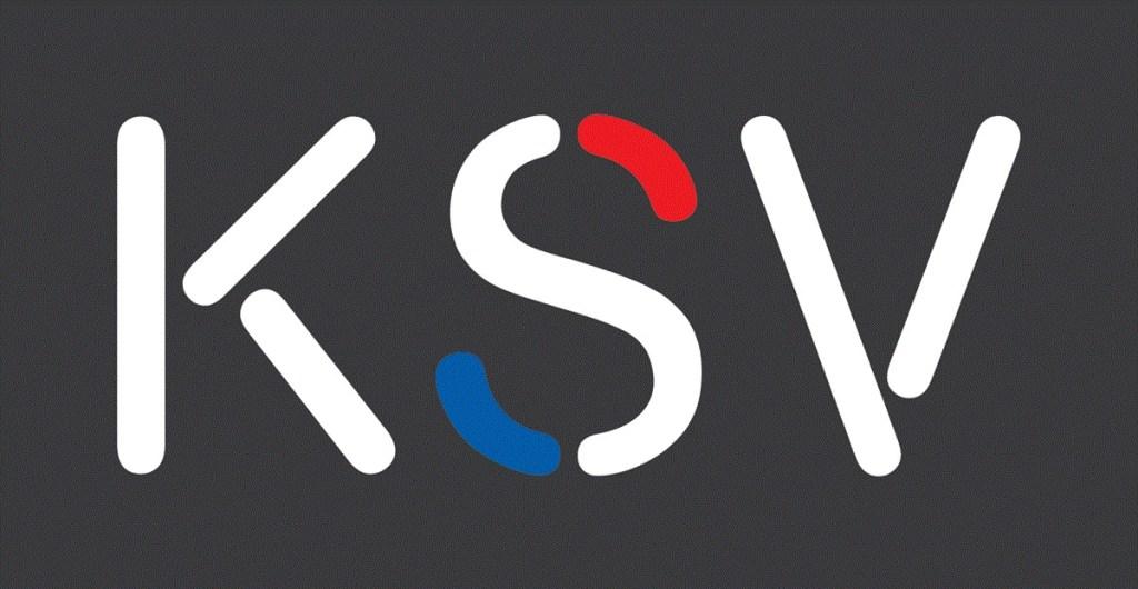 Ksv Esports