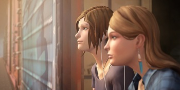 Life Is Strange prequel lets you decide how close teens should be