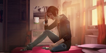 How the Life Is Strange prequel will give you choices with consequences