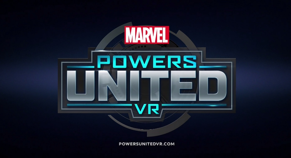 Hulk Smash!! Marvel bringing comic book characters to VR