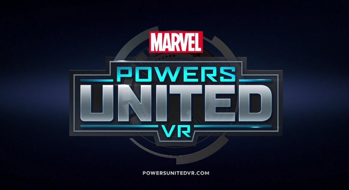 Hulk Smash!! Marvel bringing comic book characters to VR