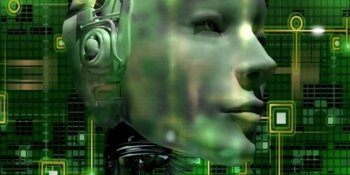Designing Artificial Intelligence for Games (Part 1)