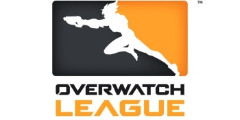 Overwatch League announcement brings hype and skepticism alike