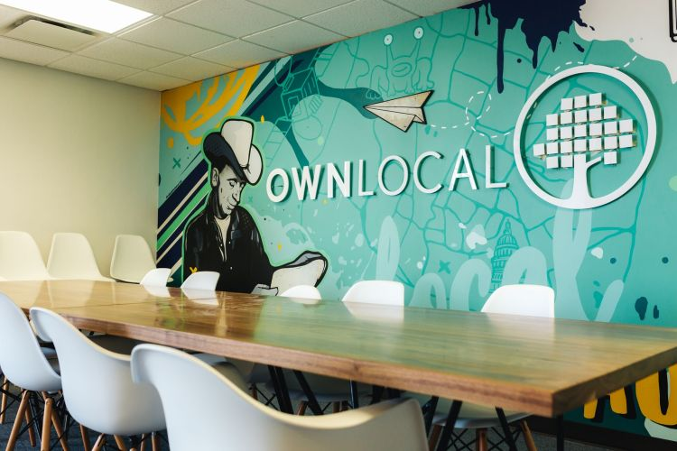 OwnLocal