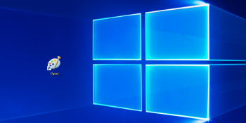 Microsoft's Windows 11 operating system targets Apple's business model