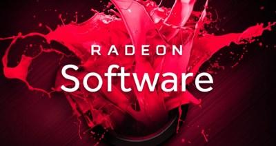 AMD releases its biggest Radeon driver update of the year | VentureBeat