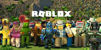 Can Roblox's 90 million users be civil to each other?