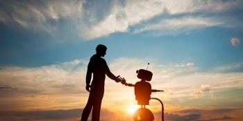 Building a future of friendship between humans and bots