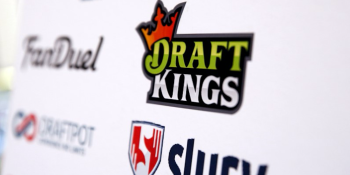 DraftKings and FanDuel drop fantasy sports merger after FTC pressure