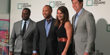 TechSquare Labs lands $1 million from Invest Georgia to incubate startups