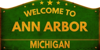 Why I outsourced to Michigan instead of India