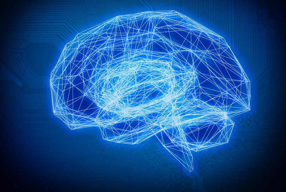 Polish P2p Learning Platform Brainly Raises 14 Million After Hitting 100 Million Users Venturebeat
