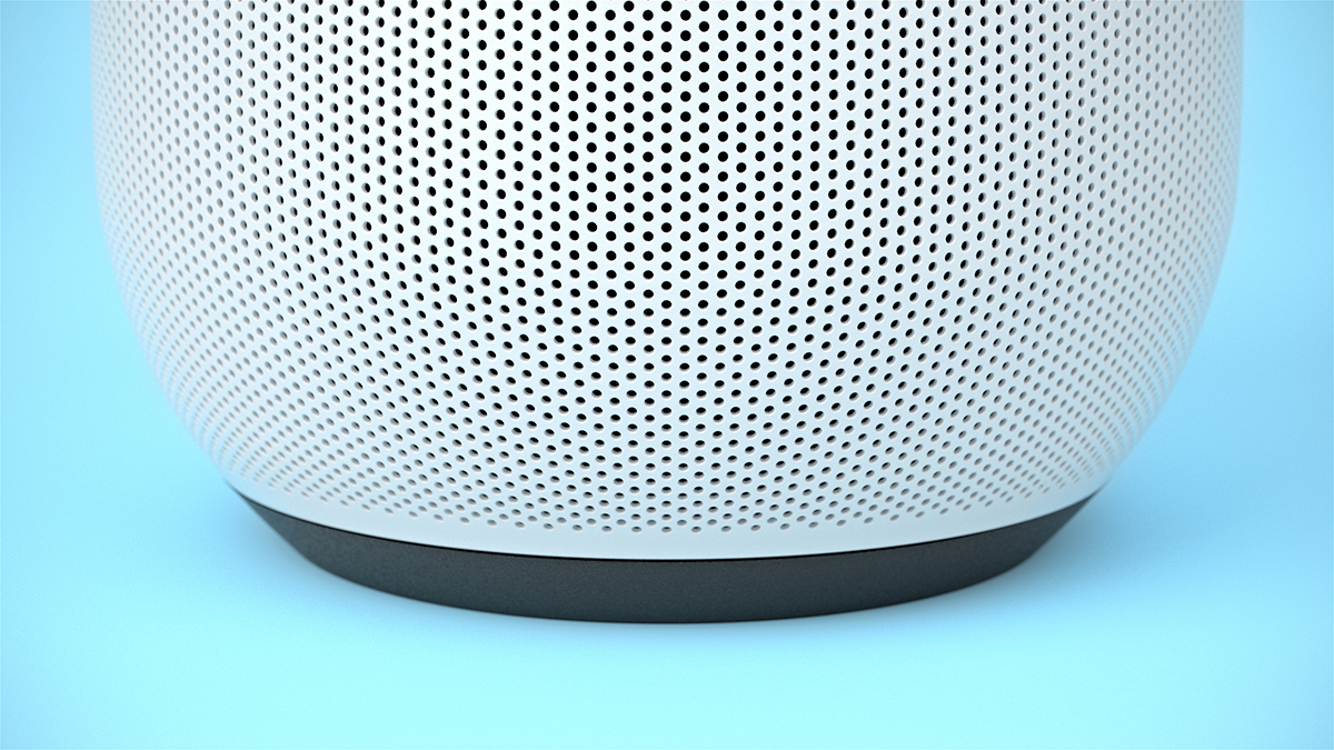 Taking command of voice: What the new channel means for marketers