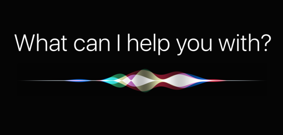 Apple's Siri reportedly hurt by flawed code, scalability, and management