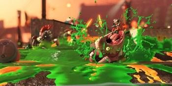 Nintendo lays out E3 plans including Splatoon 2 and Smash tourneys