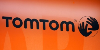 TomTom cuts 136 jobs as it shifts away from consumer wearables