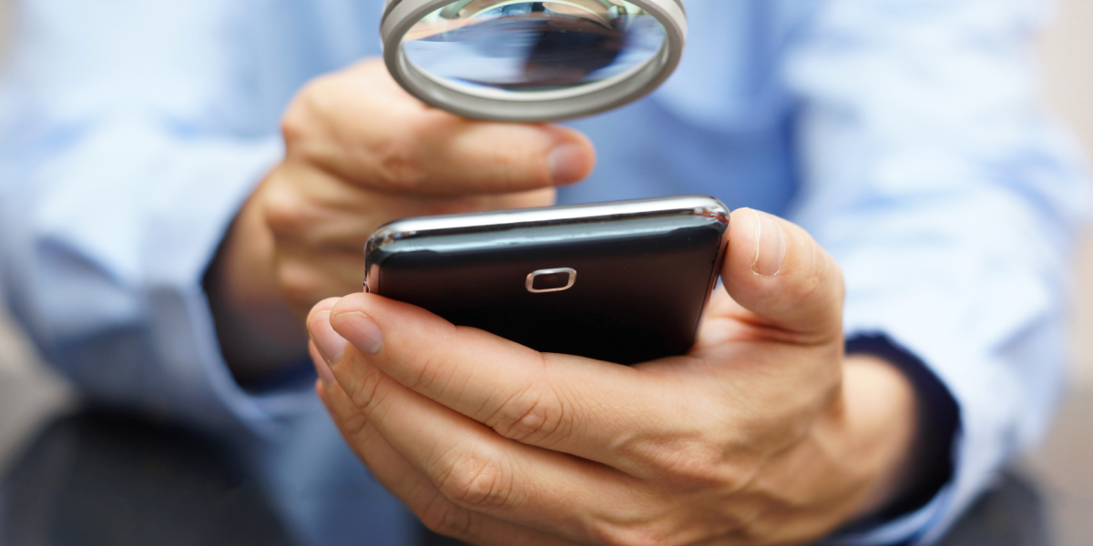 Is ad fraud easy to spot?