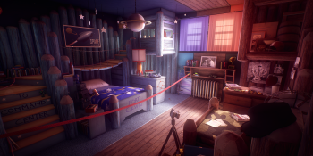 What Remains of Edith Finch launches July 19 on Xbox One
