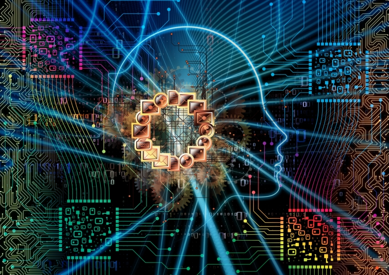 How a new wave of machine learning will impact today's enterprise