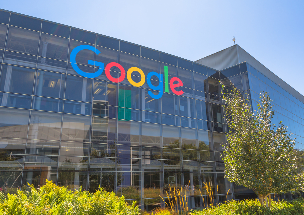 Citrix Brings Virtual Desktops and More to Google Cloud